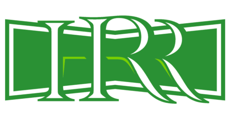 Hood River Roofing