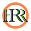 HRR Avatar